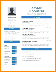 Download Resume Templates Word Free Resume Download Resume Template Word