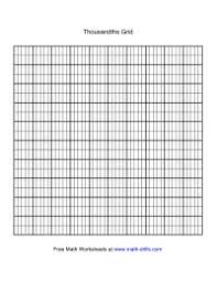 Time Card Conversion Chart Tenths Decimals Worksheets