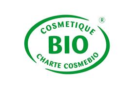 Cosmetique Bio Charte Cosmebio Peut On Faire Confiance Au Label Cosmebio