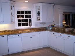 Whitney Construction Virginia Beach Kitchens Virginia Beach - Kitchen remodeling virginia beach