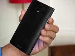 sharp aquos phone. olympus digital camera sharp aquos phone