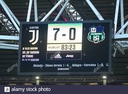 Page 3 - Scoreboard Soccer High Resolution Stock Photography and Images -  Alamy