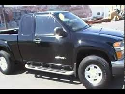 2004 gmc canyon 4wd ext cab sle z71 grand junction colorado 81501 2004 gmc canyon 4wd ext cab sle z71 grand junction colorado 81501