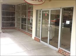 glass storefront door. Retail Glass Storefront Installation Specialty Blast Resistant Doors Door