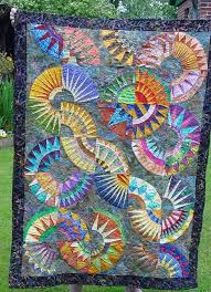57 best New York Beauty Quilts images on Pinterest | Colors ... & new york beauty quilt - Google Search Adamdwight.com