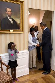 president in oval office. File:Make-A-Wish Child Meets The President In Oval Office. Office M