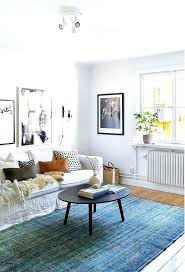 best rugs for living room navy blue carpet in living room with regard to best rugs