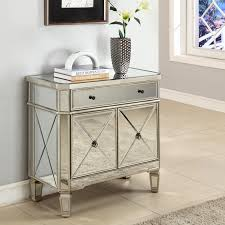 Mirrored Cabinets Living Room Furniture Awesome Bedroom Bedroom Wall Paint Color Ideas Mirrored