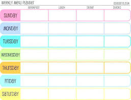 Free Printable Running Journal Download Them Or Print