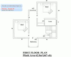 home plan design 800 sq ft beautiful kerala model house plans 1500 sq ft precious 14