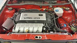 similiar 2 0 to vr6 swap keywords likewise vw passat 2 0 fsi turbo engine diagram besides 2007 audi a4 2