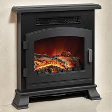 be modern banbury electric stove