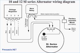 alternator wire diagram thoughtexpansion net Denso Alternator Wiring Diagram gm 2 wire alternator wiring diagram 1 hook of download in wiring