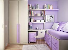 How To Decorate A Small Bedroom Wonderful Small Bedroom For Teenage Girl 43 With A Lot More Home