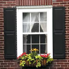 exterior wooden shutters window uk how to make for windows wood exterior wooden shutters