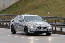 bmw 3 series 2018 news.  series 2018 bmw 3 series g20  to bmw series news