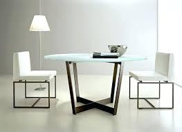 modern round kitchen table modern kitchen tables enchanting modern round kitchen table white round kitchen table