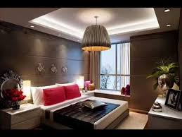 modern bedroom lighting design. Bedroom Lighting I Ideas Modern Medroom Design N