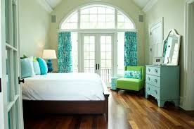 Turquoise bedroom furniture Mint Turquoise Green And Turquoise Bedroom Color Combination Decor Analogous Painted Furniture The Diy Homegirl Get Your Color On Turquoise Aqua The Diy Homegirl