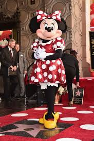 recommendations mickey mouse rugs carpets beautiful s disney icon minnie mouse s star on hollywood walk