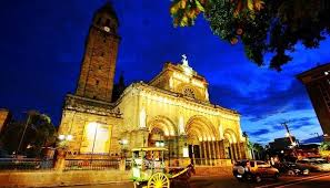 17 best places to visit in manila in