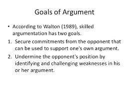 teaching argumentative essay middle school   teach argumentation  math worksheet  teaching argumentative writing teaching argumentative essay middle school