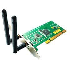 We did not find results for: Global Wlan Card Market 2021 Is Booming With Intel Corporation Tp Link Technologies Co Ltd D Link Corporation Netgear Asus Computer Gmbh The Courier