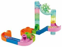 <b>Динамический конструктор</b> Toto <b>Toys</b> Rolliblock 983 20 деталей ...