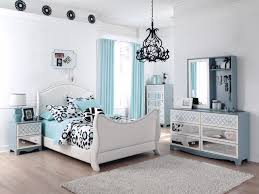 teal bedroom furniture. Childrens Bedroom Furniture 12 Bright And Colorful Design Teal E