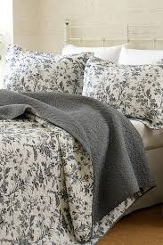 french toile bedding black and white bedding queen french toile bedding uk
