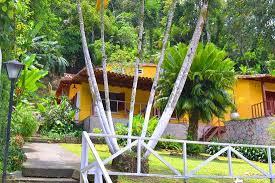 Entire residential home · 8 guests · 4 beds · 3.5 baths. Bangalos Do Sape Angra Dos Reis Estado De Rio De Janeiro Opiniones Y Comparacion De Precios Villa Vacacional Tripadvisor