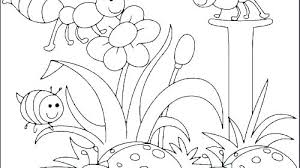 Welcome December Coloring Pages Ng Pages Sheets Welcome Spring