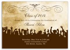 Online Graduation Party Invitations Free Graduation Invitations Announcements Party Diy Templates Class