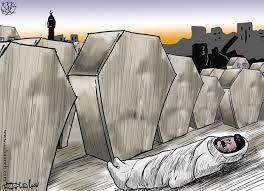 هل تريدون مكافحة الإرهاب؟ بكلّ تواضع… تعلّموا في مدرسة دمشق! .. (د. فيصل المقداد)