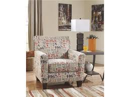 Living Room Ideas With Accent Chairs Accent Chairs For Living