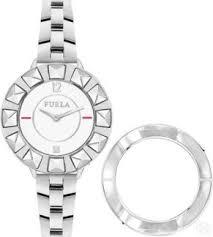 Купить <b>женские часы</b> бренд <b>Furla</b> коллекции 2019-2020 года в ...