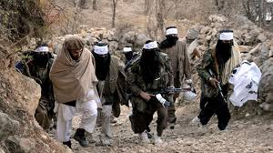 Image result for Images Taliban in Pakistan