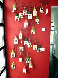 christmas office decoration. Office Decoration Xmas Decorations Full Image For Modern Simple Christmas I