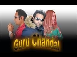 Chandal Yoga In Birth Chart Hidden Knowledge Of Guru Chandal Yoga In Vedic Astrology