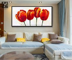 Large Paintings For Living Room Popular Large Canvas Wall Art Buy Cheap Large Canvas Wall Art Lots