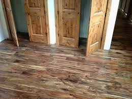 transition strips carpet to tile excellent laminate flooring transition pieces flooring guide