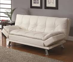 Small Picture Best Affordable Sofa Amazing Best Affordable Coffee Table Ideas