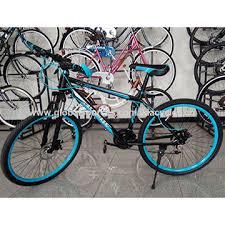 mountain bike china mountain bike
