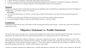Retail Management Resume Examples Resumes Picture Resume Sample