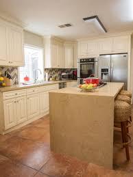 Infinity Kitchen Designs Kitchen Room Square Kitchen Designs Home Design Ideas Square