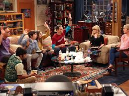 Image result for the big bang theory. public domain pictures