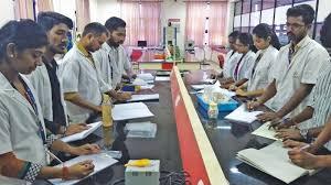 IIFPT Thanjavur Recruitment 2019 - 04 SRF, JRF Posts