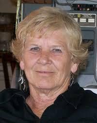 Bonnie Viator Obituary - Vinton, LA