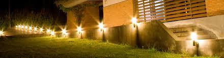 Lighting Transformer Manufacturers Lighting Equipment Mci Transformer Corporation Mci