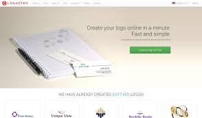 Creating A Logo For Free And Free To Download 15 Best Free Online Logo Makers Generators Websitesetup Org